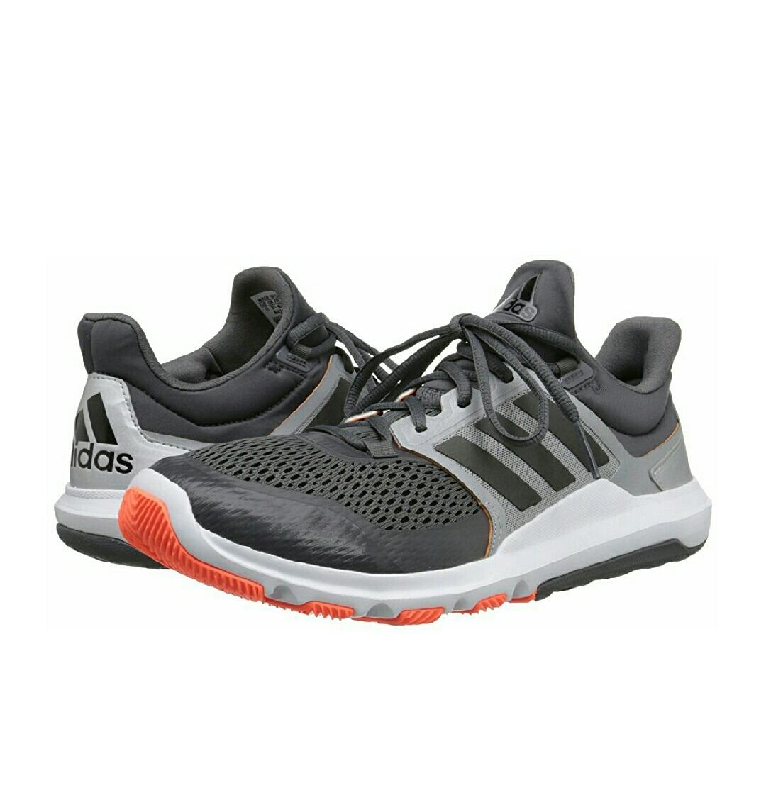 Mercado En 00 Training Libre Bs 2 Zapato 000 Adidas TYq0w0