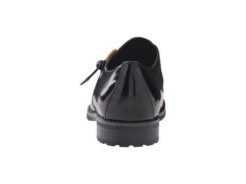 zapato anne klein