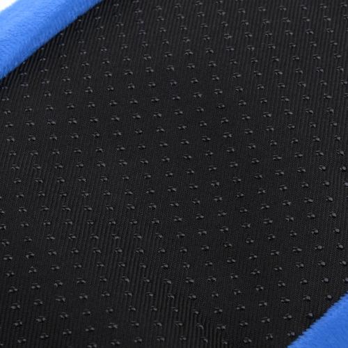 zapato antideslizante lavable para uso doméstico, cubre