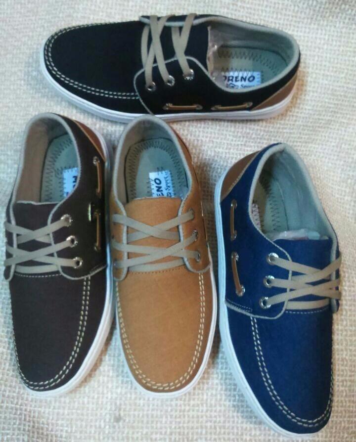 bf5326e6611 zapato apache deportivo papa hombre moda masculina calzado. Cargando zoom.