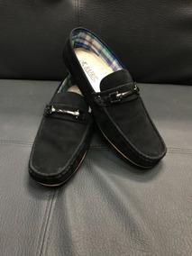 De Maquinas Calzado Venta En Colombia Para Zapatos Ampliadoras WEYDI9e2H