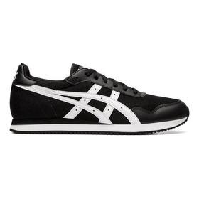 Zapato Asics Tiger Runner Hombre