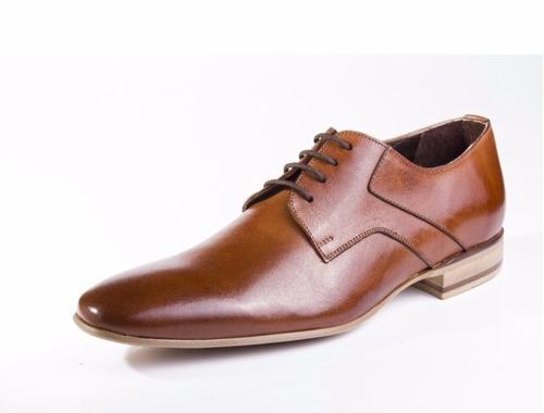zapato asturiano