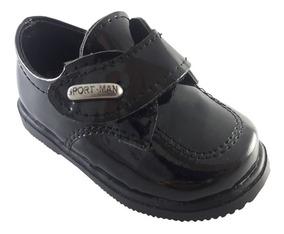 b2018c752d Zapatos De Charol Para Comunion - Ropa y Accesorios en Mercado Libre  Argentina