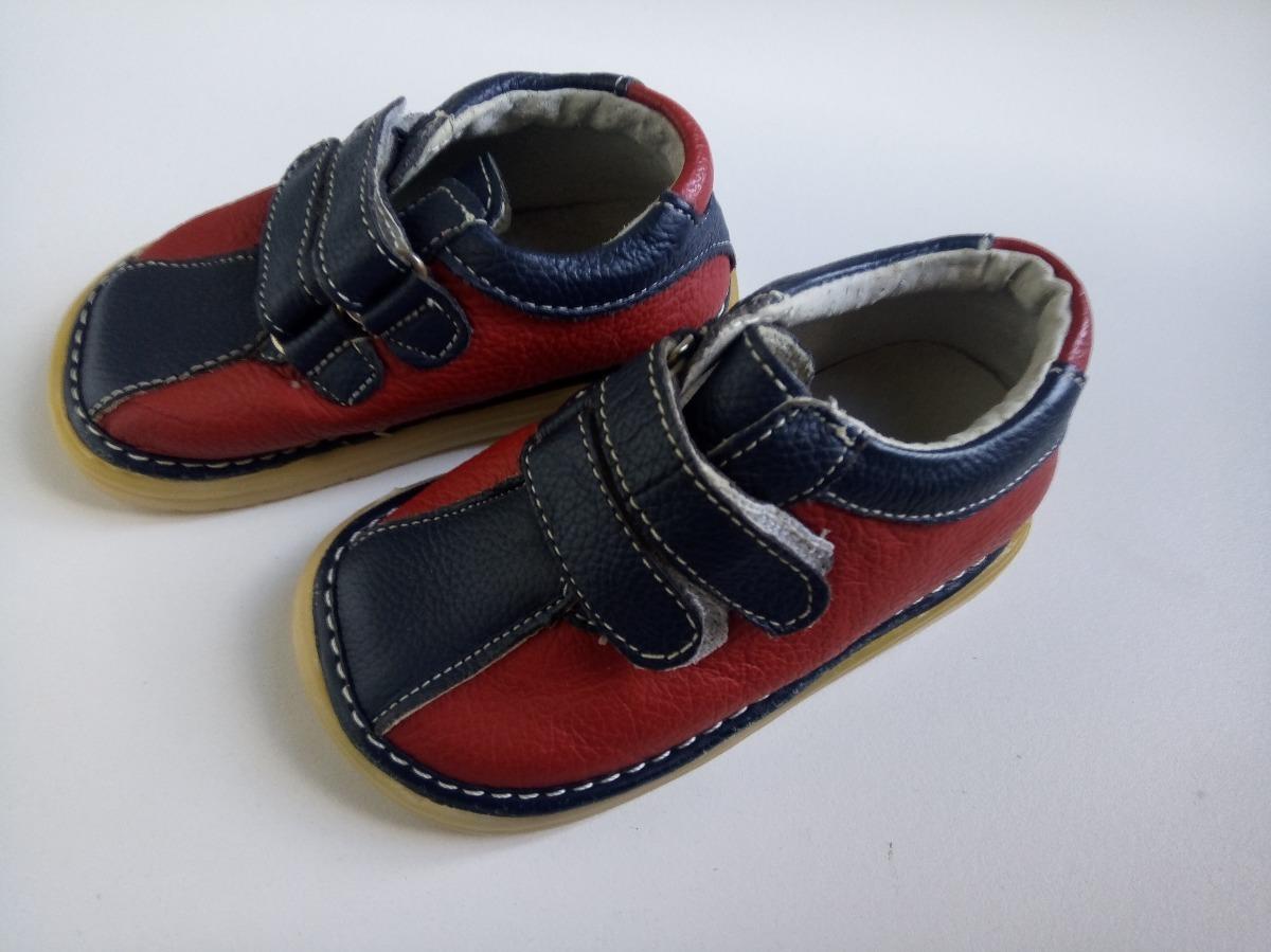 f5d33bfcf4c91 zapato bebe importado talla 22. Cargando zoom.