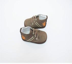 d9fb9461 Zapatos Para Bebes Caminadores en Mercado Libre Colombia
