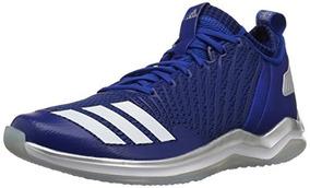 X Adidas Monstruo CarbonoCo Hombres Béisbol Medio Zapato uZTOXPki