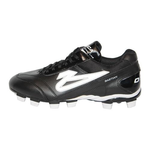 zapato béisbol olmeca bastian envío gratis