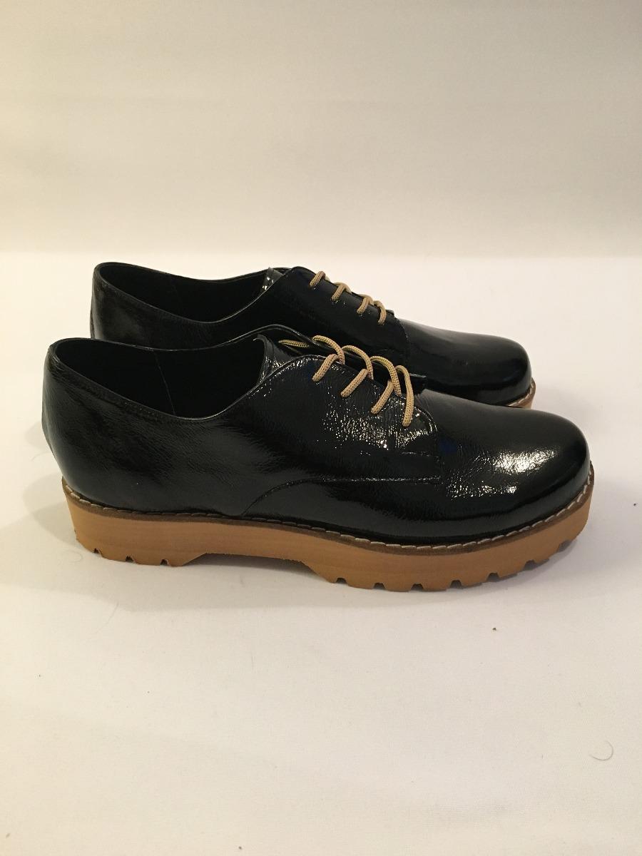 afd1417ae81 Zapato Berna Para Mujer º Magna Shoes º Numeros Del 41 Al 44 ...