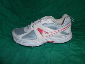 Zapatos Marca Fex Zapatos Nike Blanco en Mercado Libre