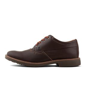 d650bcfc314 Zapatos Cavatini Hombres Boating - Zapatos de Hombre en Mercado ...