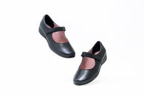 8f50814dc Zapatos Oxford Zara Michoacan - Zapatos para Niñas en Mercado Libre ...