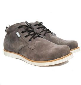 ddb088ade Zapatos Hombre Elegante Sport - Zapatos de Hombre Negro en Mercado Libre  Argentina
