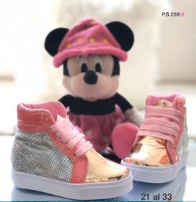 zapatos merrell mujer bogota te