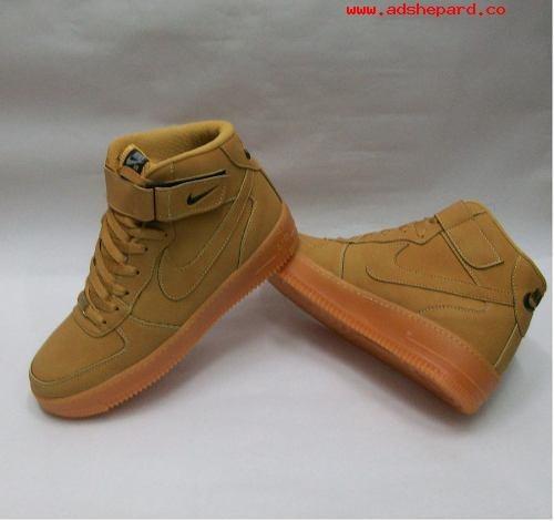 91274f30df869 Zapato Bota Caballero Nike A La Moda Casual De Vestir Oferta - Bs. 5.000