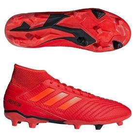 zapatos de futbol mizuno retro guatemala