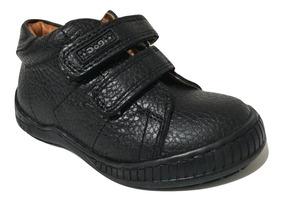 61b11e7c Zapatos Para Escolta Escolar De Cuero - Ropa, Bolsas y Calzado en Jalisco  en Mercado Libre México
