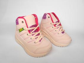 09119664 Fabricamos Zapatos De Gala, Y Sobre Medidas en Mercado Libre Colombia