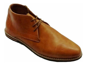 52c20c80b1 Zapatos Hombre Elegante Sport - Zapatos de Hombre en Mercado Libre ...