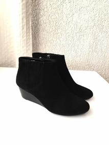 ef43c6a18 Botas Y Botines Ripley - Calzados Zapatos de Mujer Clarks en Mercado ...