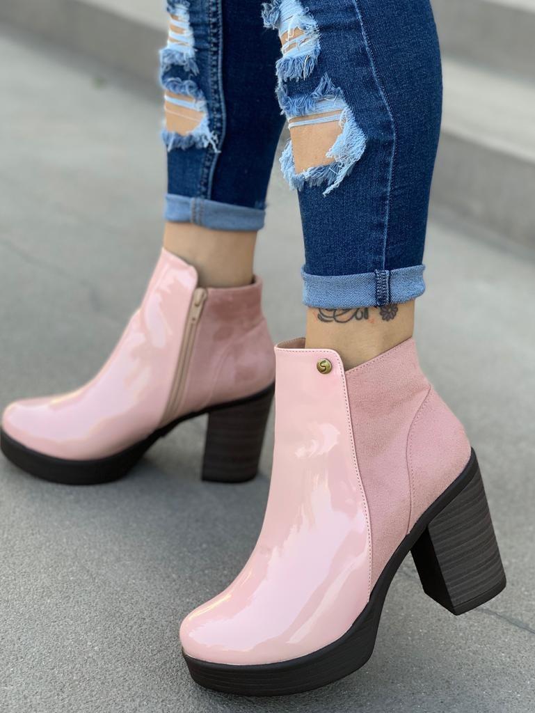 f0931fd299b zapato botines botas zapatillas. Cargando zoom.
