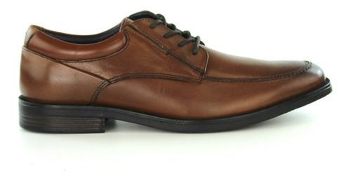 zapato caballero dockers d218702 caoba