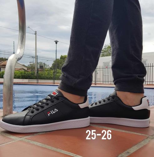 zapato caballero talla 37-43