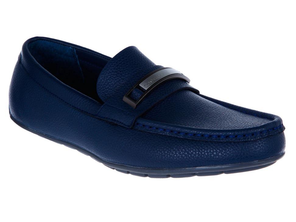Calvin Zapato Azul Klein Gratis3 499 Original MarinoEnvió 00 odCxBer