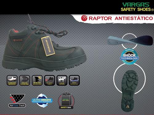 zapato calzado bota botas