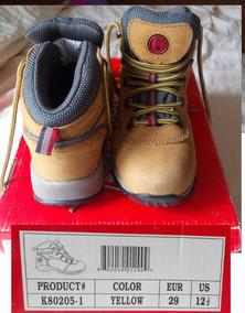 Venezuela Mercado Zapatos O Libre Shaquille En Neal Naranja 4jA5RL