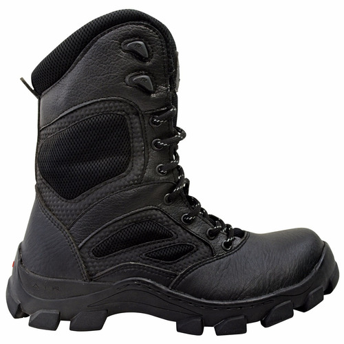 zapato calzado industrial