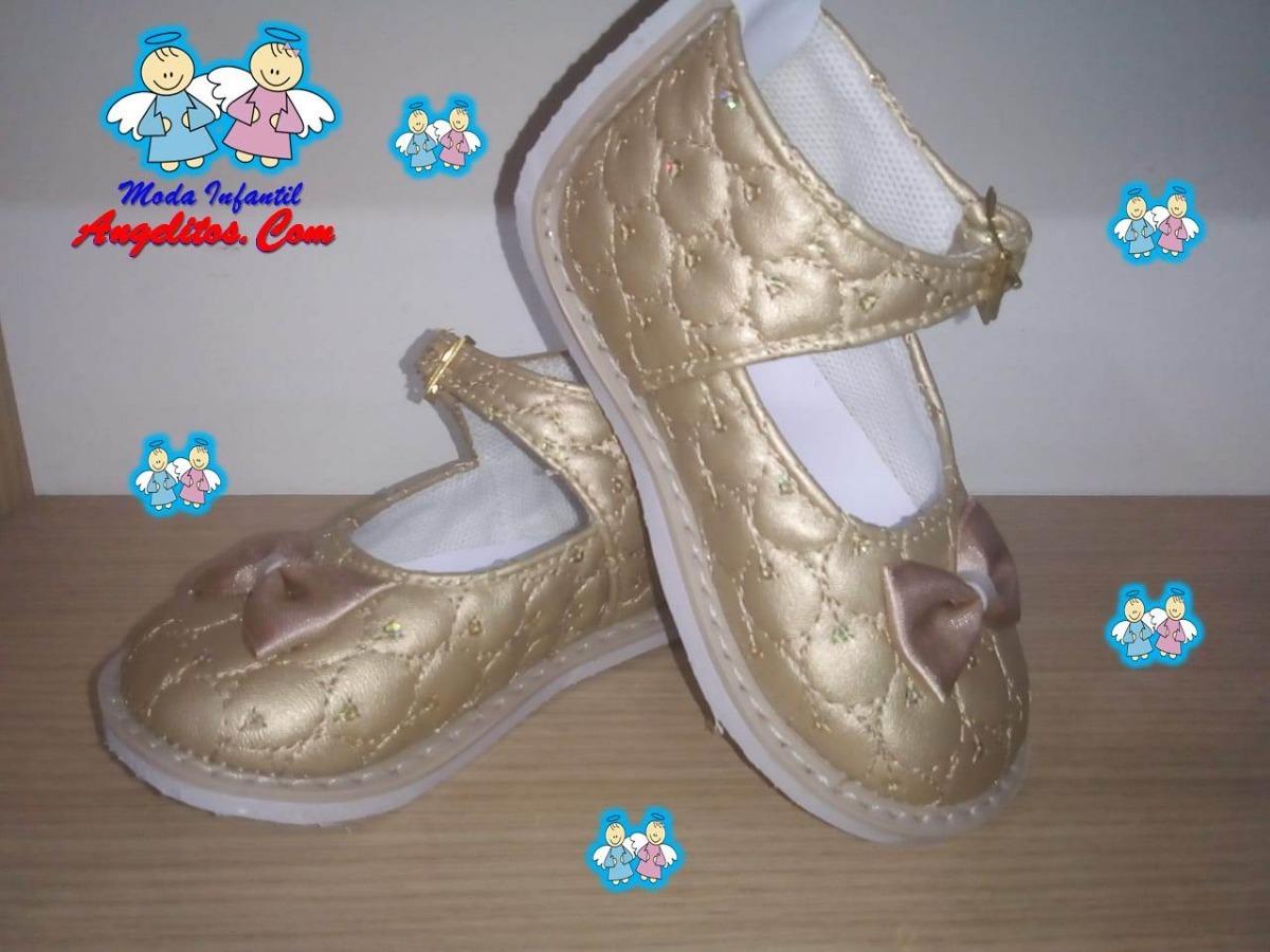 3991fae45bb2b zapato calzado no tuerce para bebes niñas angelitos.com. Cargando zoom.