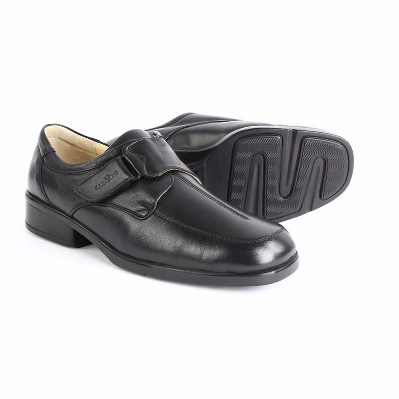 70837a18 zapato calzado onena caballero hombre 5413 diabetes artritis. Cargando zoom.