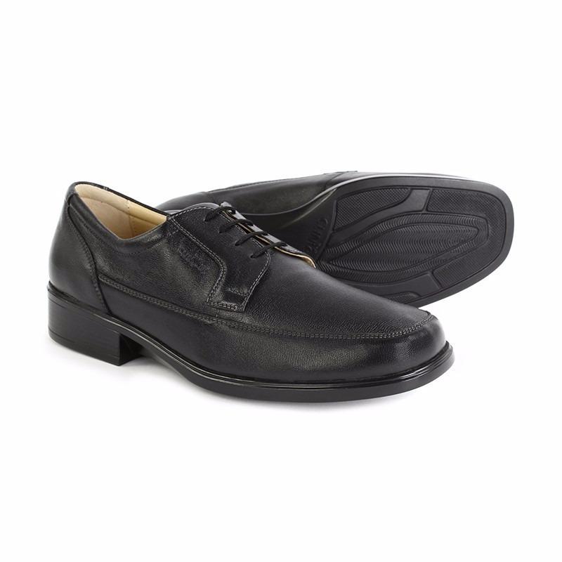 5b8be83c zapato calzado onena clinicus caballero 5313 pie diabetico. Cargando zoom.
