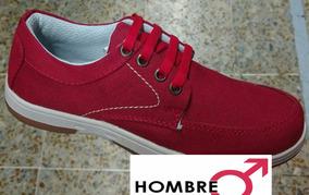 ed5f0e50 Zapatos De Moda - Mocasines para Hombre en Mercado Libre Colombia