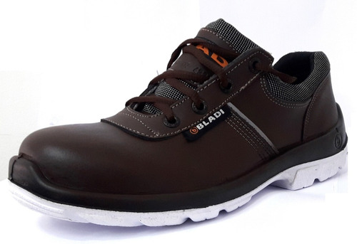 zapato calzado seguridad bladi modelo 220 puntera plastica