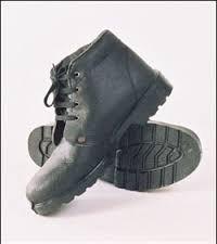 zapato calzado trabajo puntera de acero mejor precio oferta!