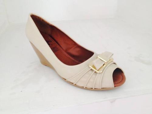 zapato casual dama super baratos