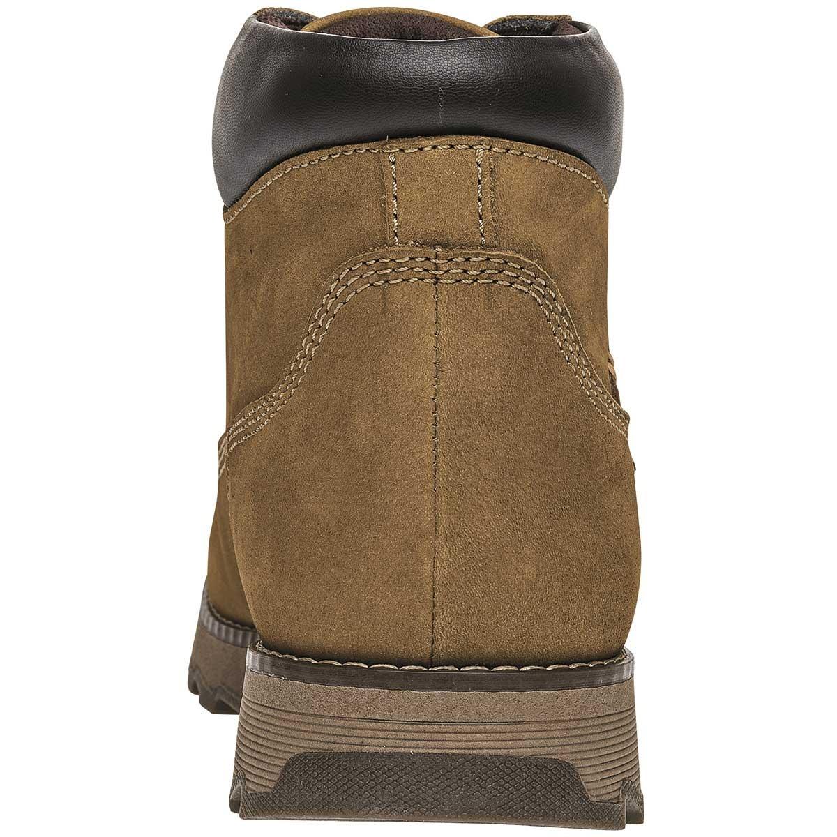 770d2d05eac Zapato Casual Hombre Dockers 56634   25-29 envio Gratis -   1