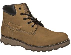 Zapato Casual Hombre Dockers 56634 25 29envio Gratis