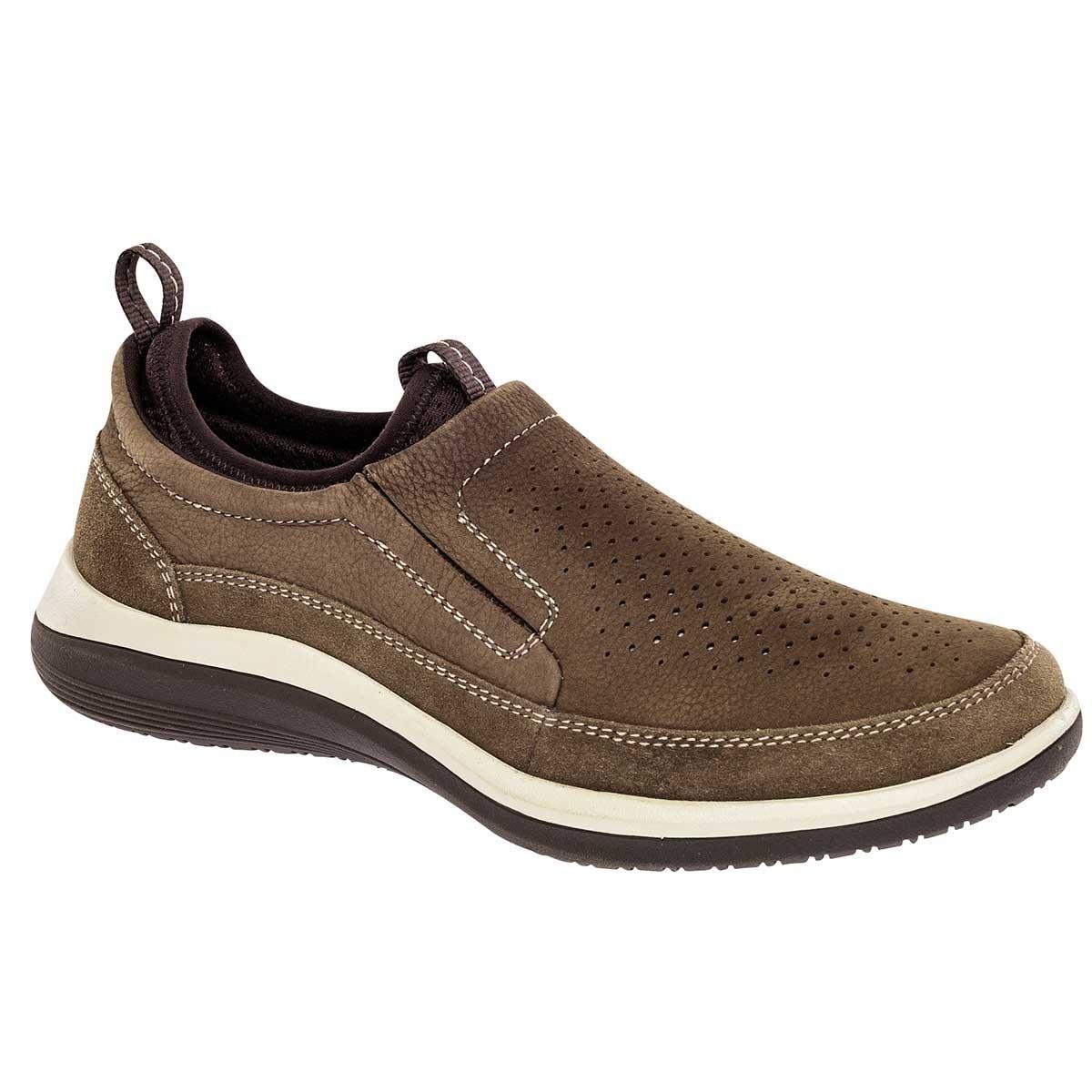31eda44e1f5 Zapato Casual Hombre Dockers 77386   25-29 envio Gratis -   1
