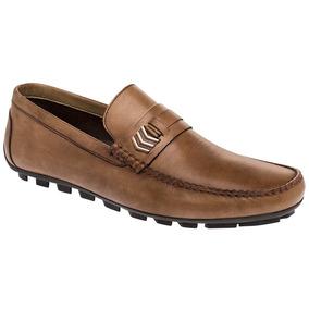 83820 Casual Zapato Hombre Aretina Gratis Envió Piel TFcJK1l