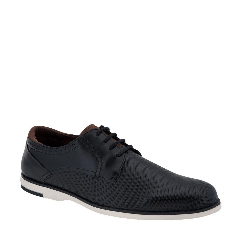 zapato sport cx308 hombre schatz casual negro zoom Cargando 6rHqT6w