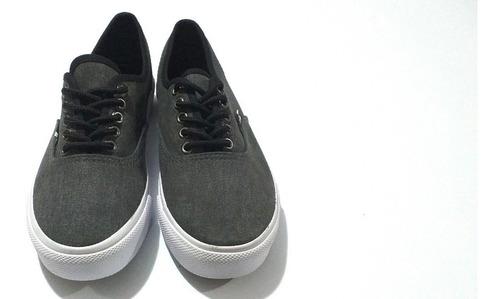 zapato casual marca apolo