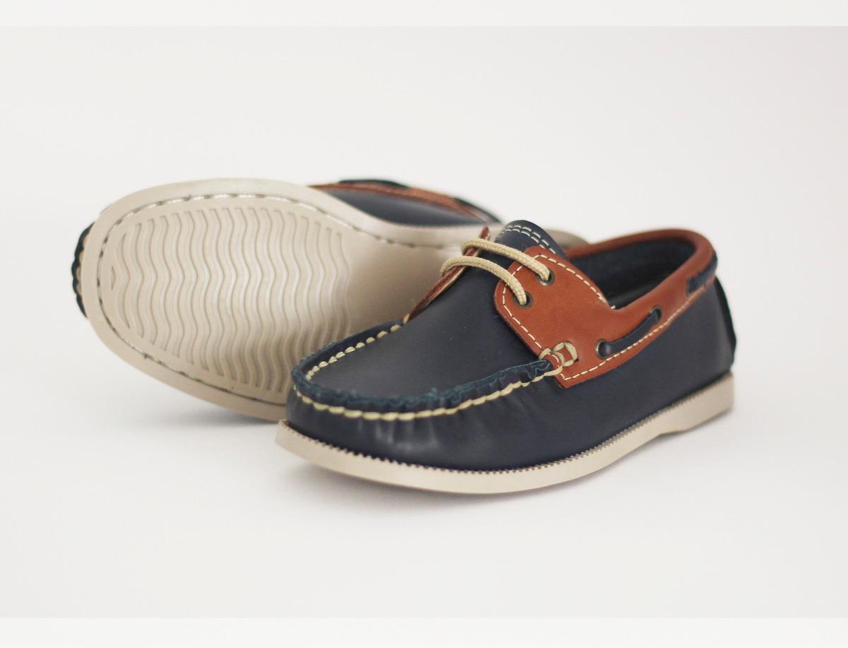 Zapatos para niño : Mocasines de Mujer Comprá Mocasines