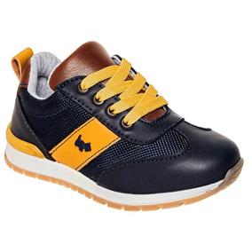 7cef11b1 Zapatos Baratos Limpia De Clos Nauticos Ninas - Zapatos en Mercado Libre  México