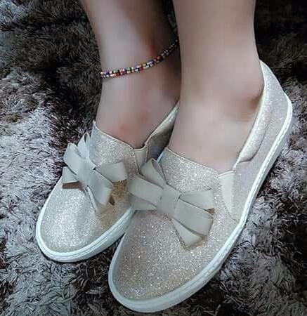 b862b24e5f La Zapato Para Dama Moda Colombiana En A Calidad 0 Bs Casual 45 O6OxwnZ