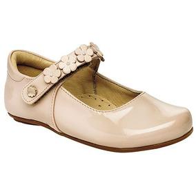 53e3824ca Zapatos De Charol Tropicana - Zapatos en Mercado Libre México