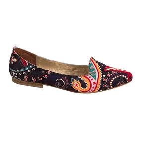 ddeaac71 Poncho Capa Para Dama Price Shoes - Ropa, Bolsas y Calzado de Mujer en  Mercado Libre México