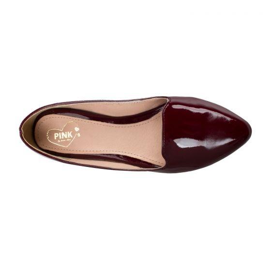 adidas Terrex Climacool Sleek Boat Parley, Zapatos de Low Rise Senderismo para Mujer, Negro (CblackCarbonCwhite 000), 39 13 EU